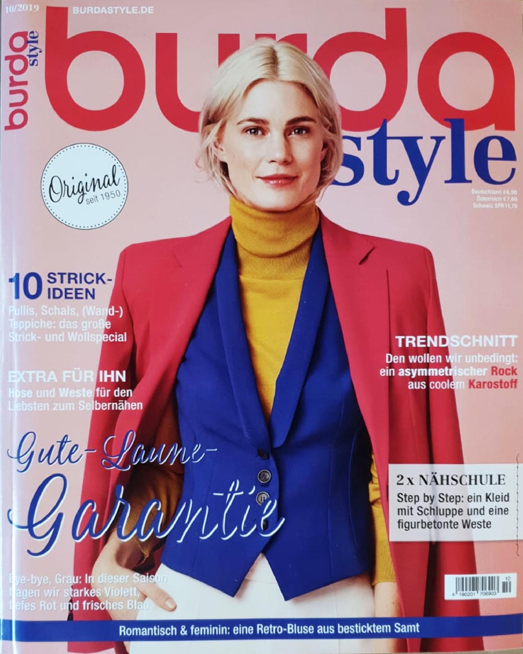 Burda Style 10-2019-page-001