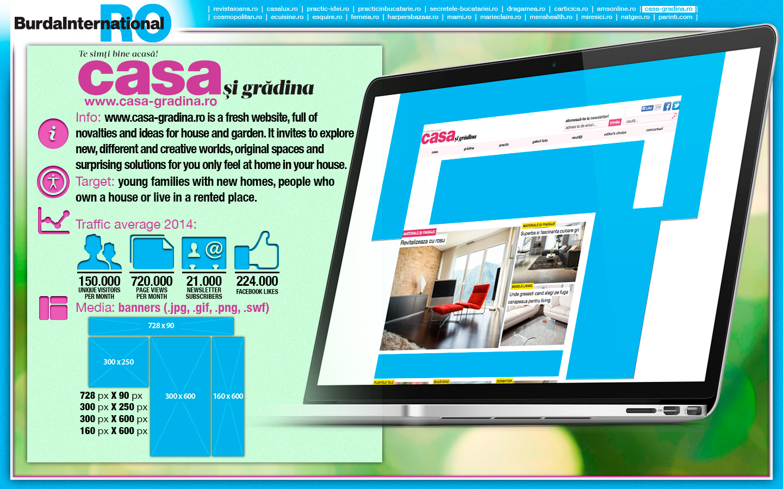 CASA-GRADINA_MediaKitWeb
