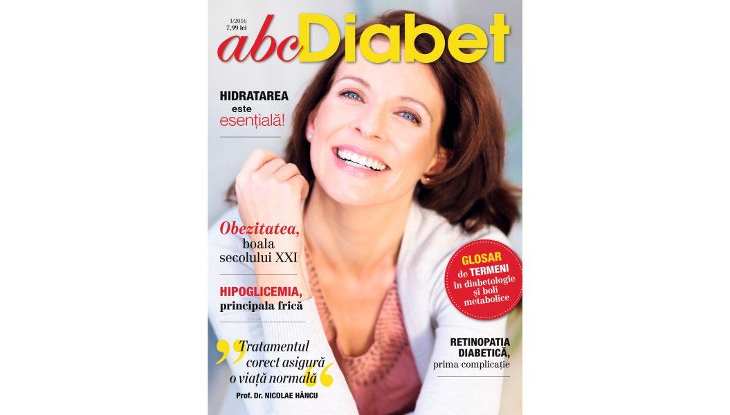 COVER abcDIABET ok
