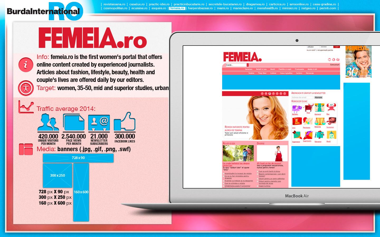 FEMEIA_MediaKitWeb