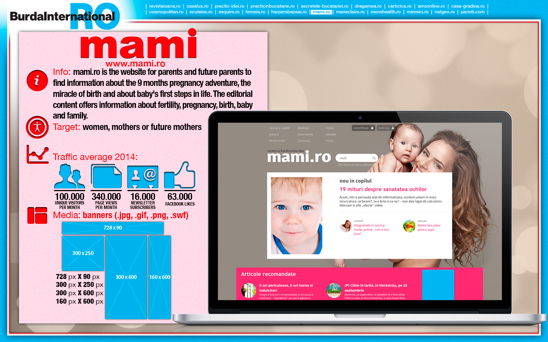 MAMI_MediaKitWeb