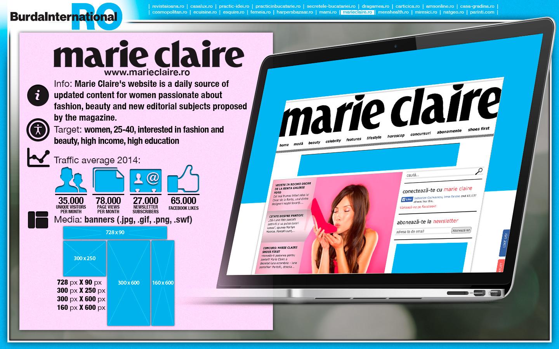MARIECLAIRE_MediaKitWeb