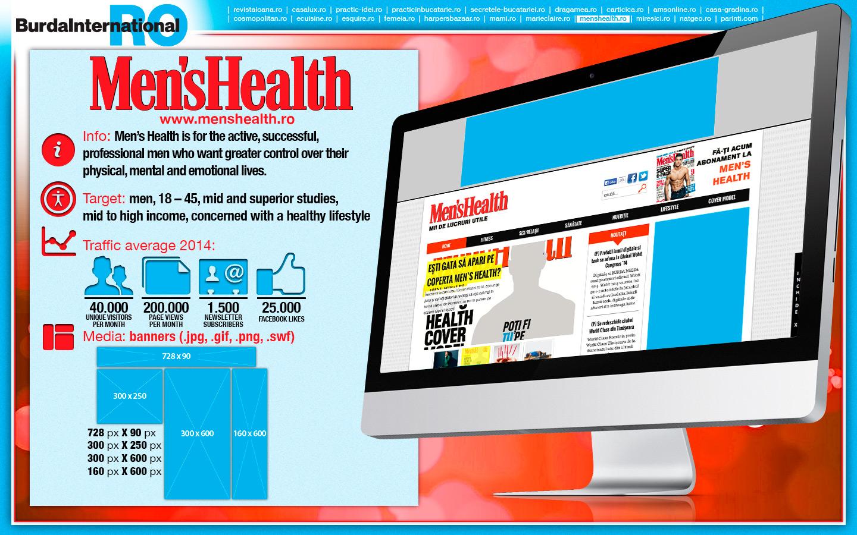 MENsHEALTH_MediaKitWeb
