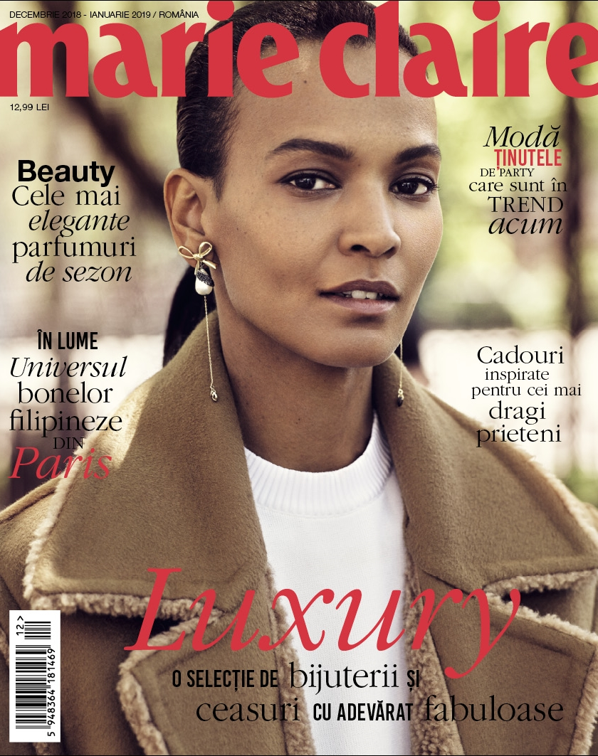 Marie Claire 12_01-2019
