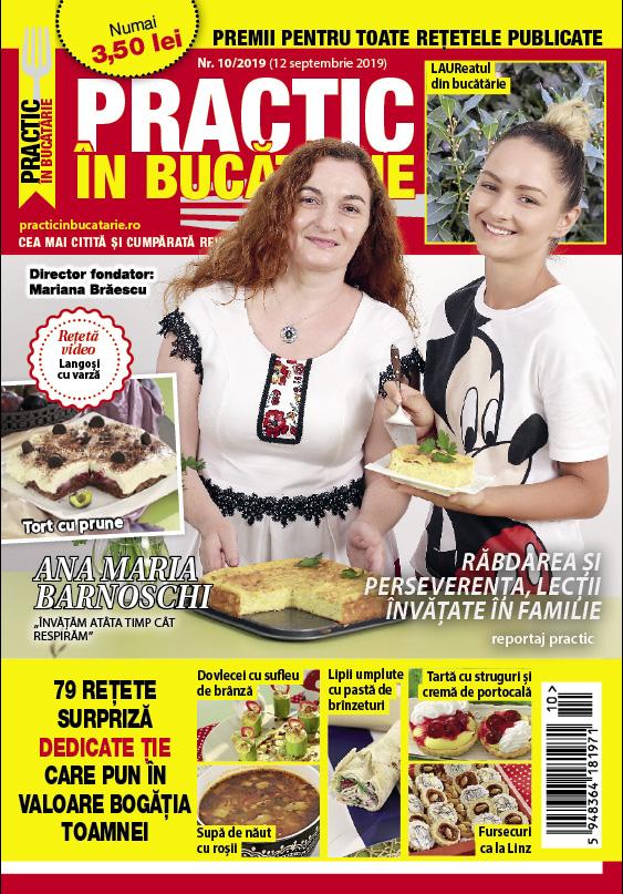 Practic in Bucatarie 10-2019 ver 2