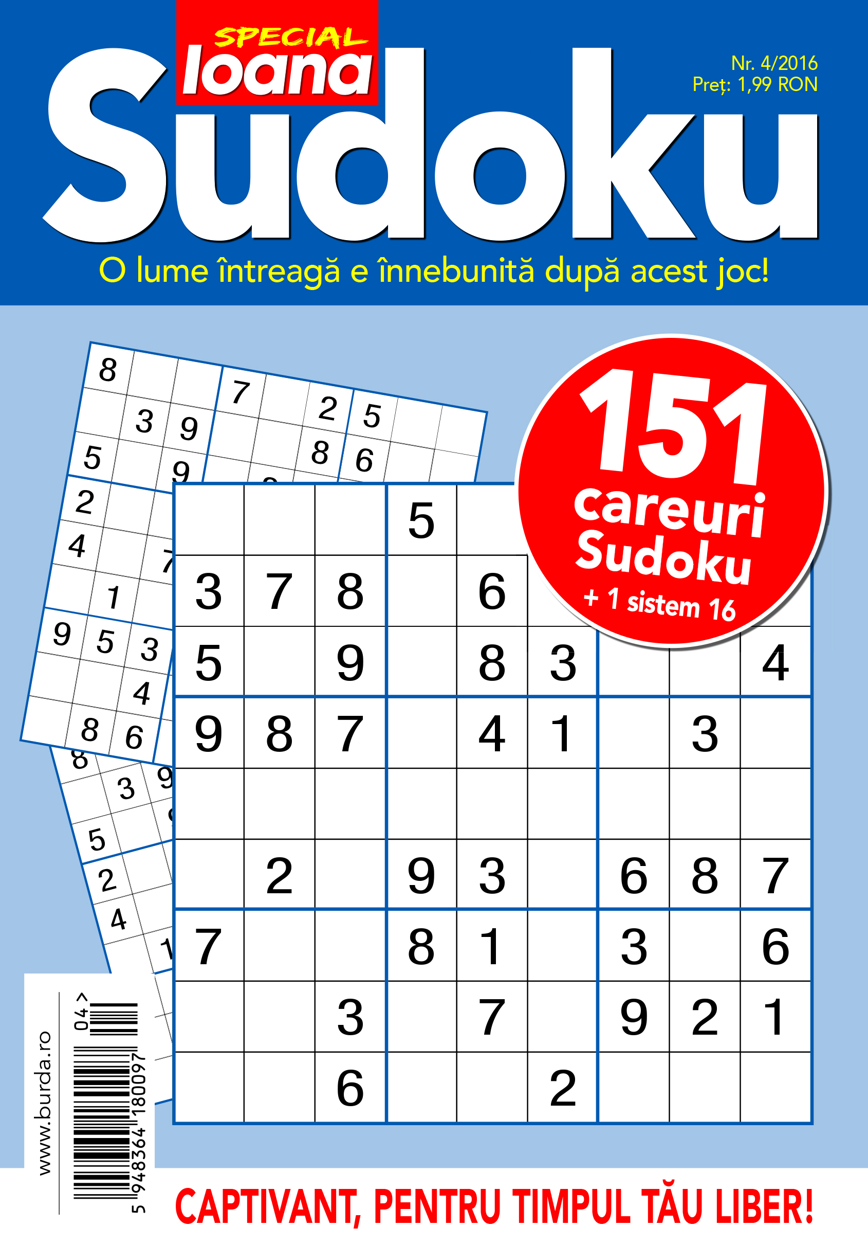 IO_SUDOKU_COVER_04_2015.indd