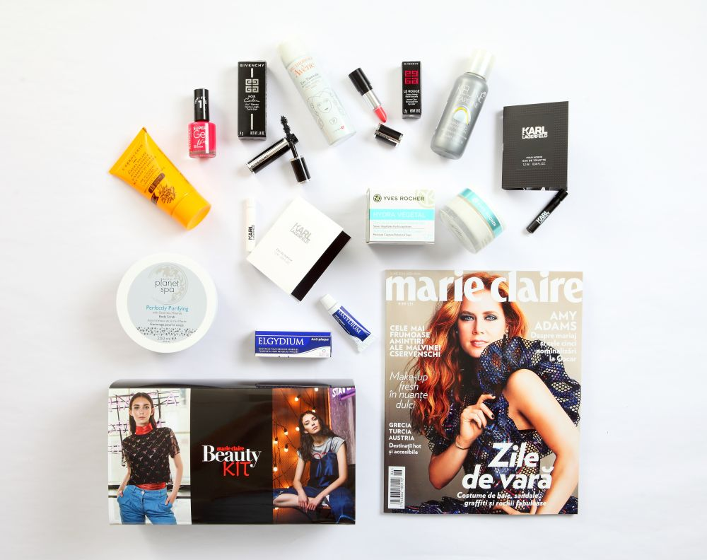 marie-claire-beauty-kit-2016 (1)