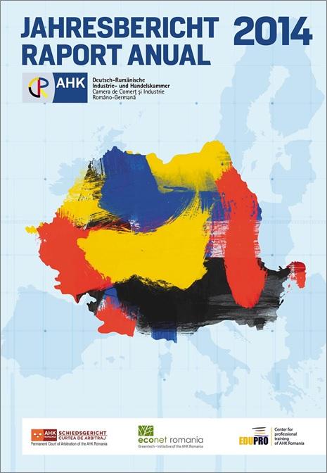cover-ahk