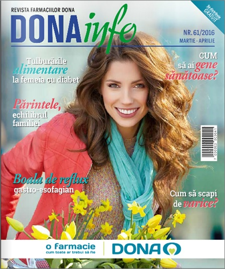 cover-dona-info