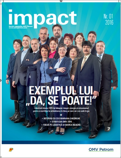 cover-impact