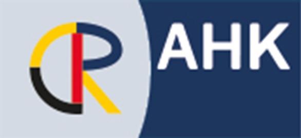 logo-ahk
