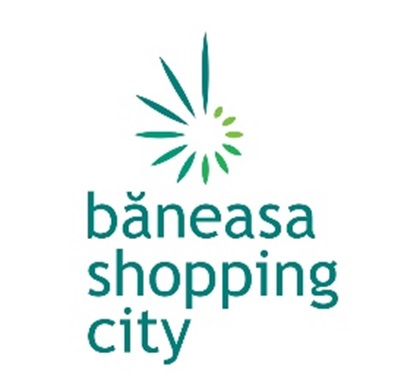 logo-baneasa