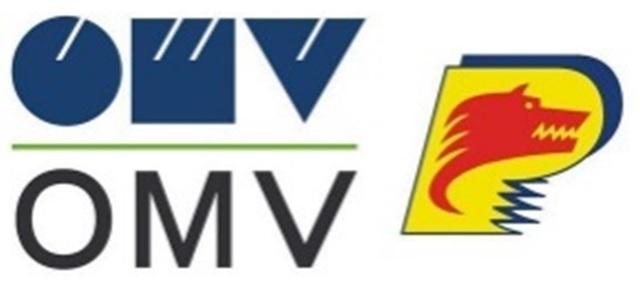logo-omv