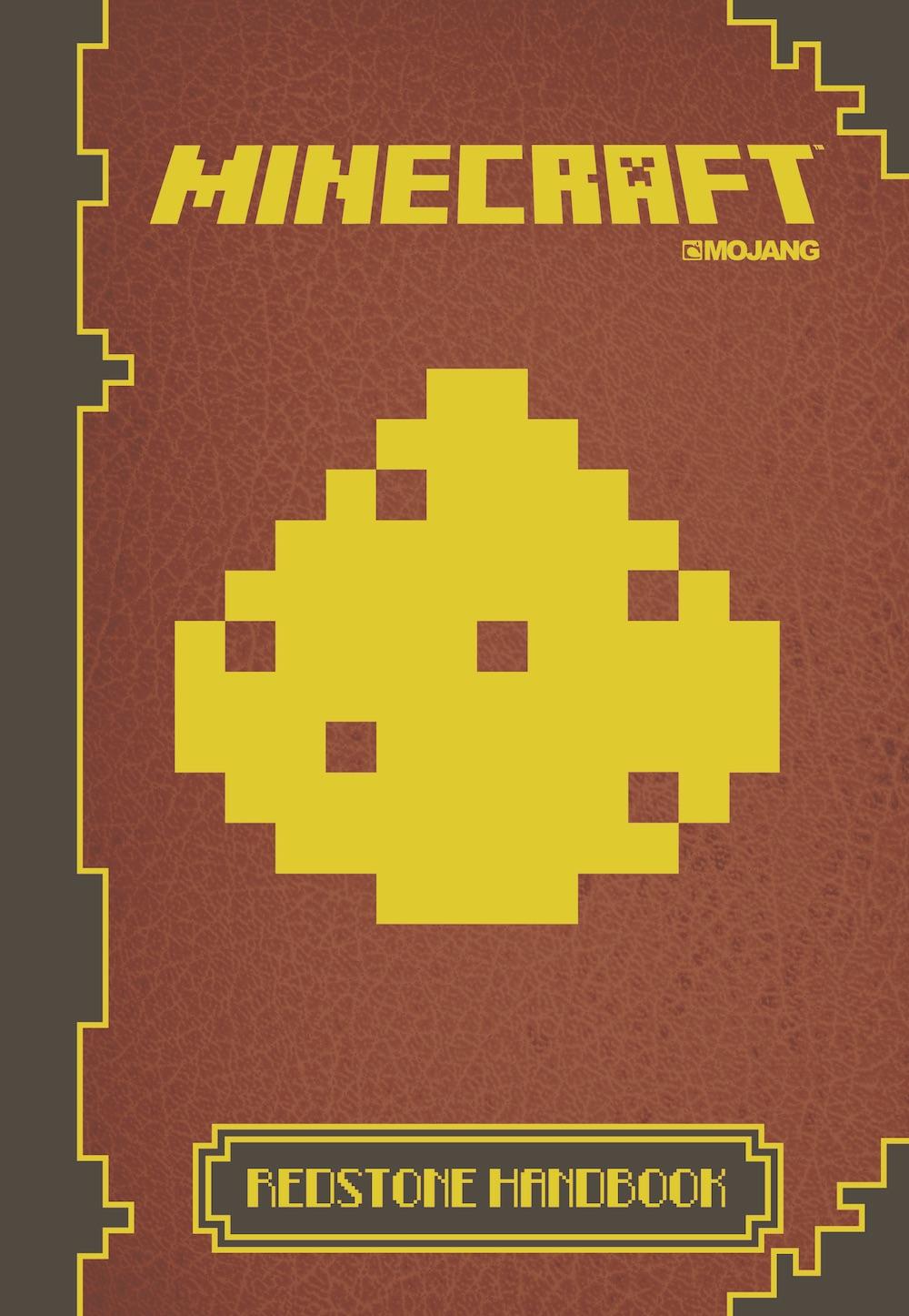 Minecraft_Redstone