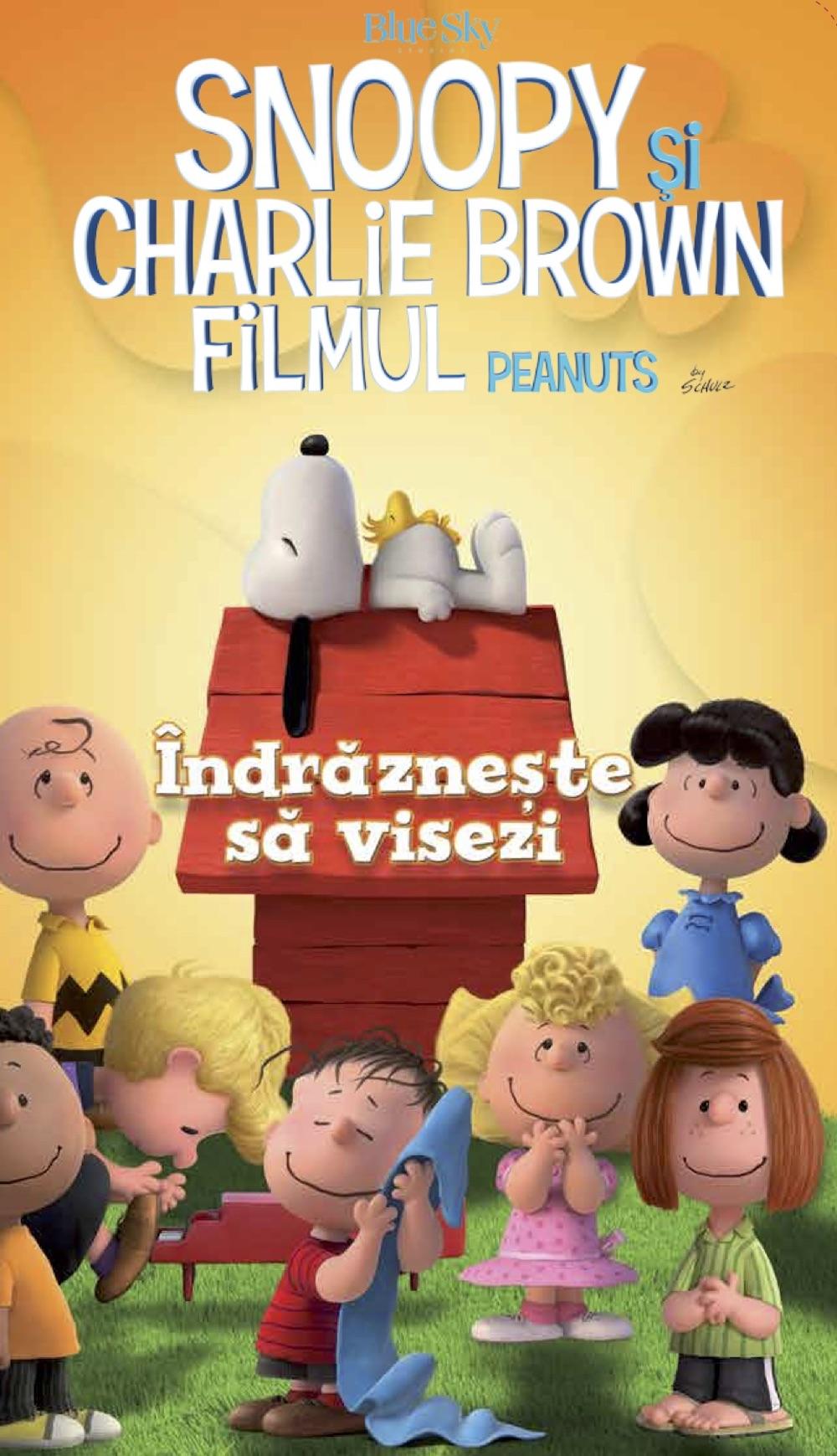 Snoopy_Indrazneste_Sa_Visezi