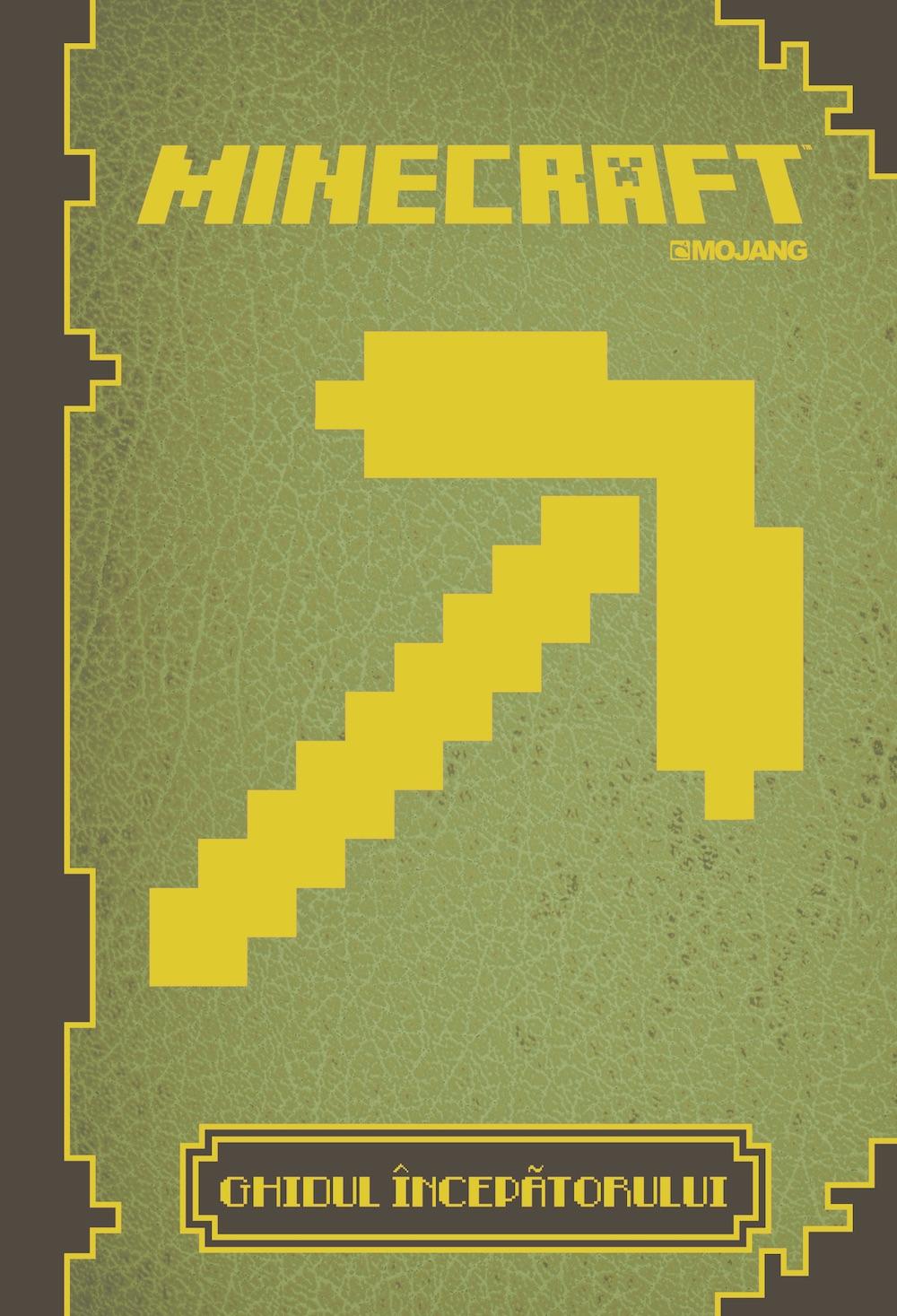 minecraft-ghidurile_oficiale_ale_jocului