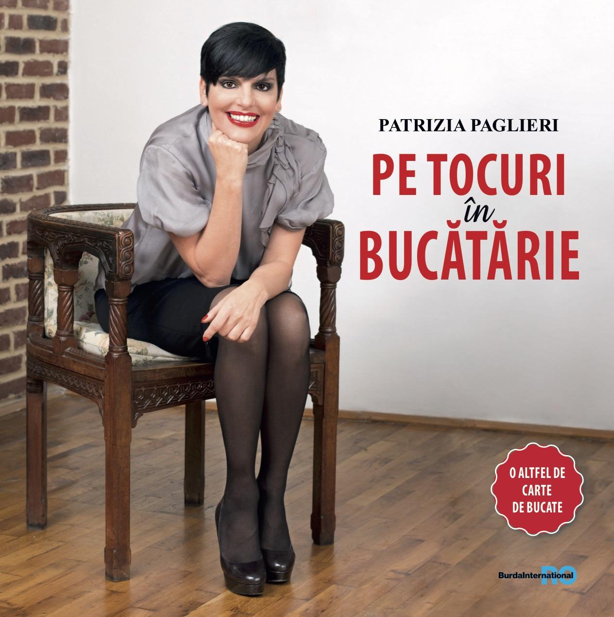 Patrizia_Paglieri_Pe_Tocuri_in_Bucatarie