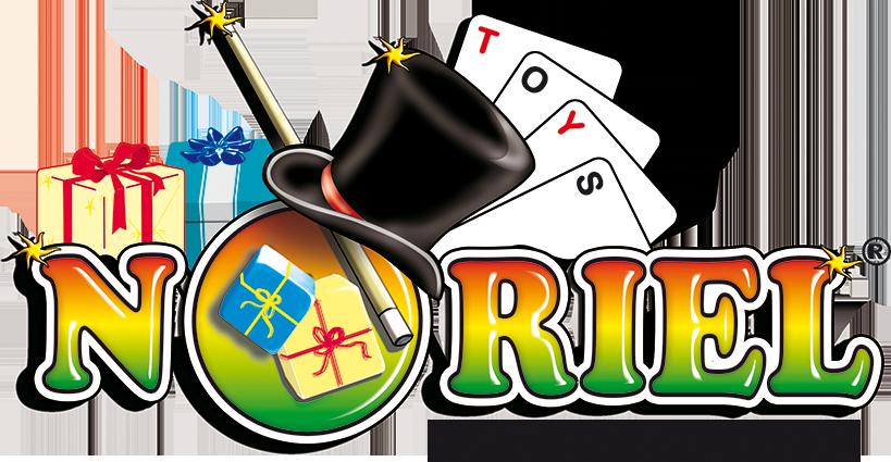 NORIEL-Logo