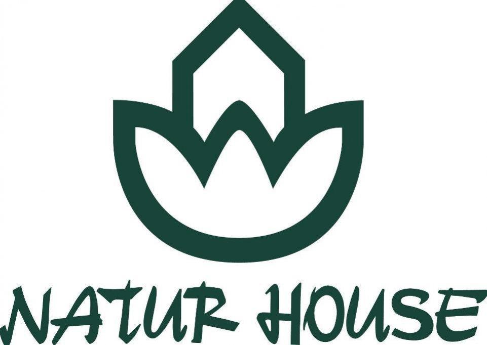 naturhouse_large