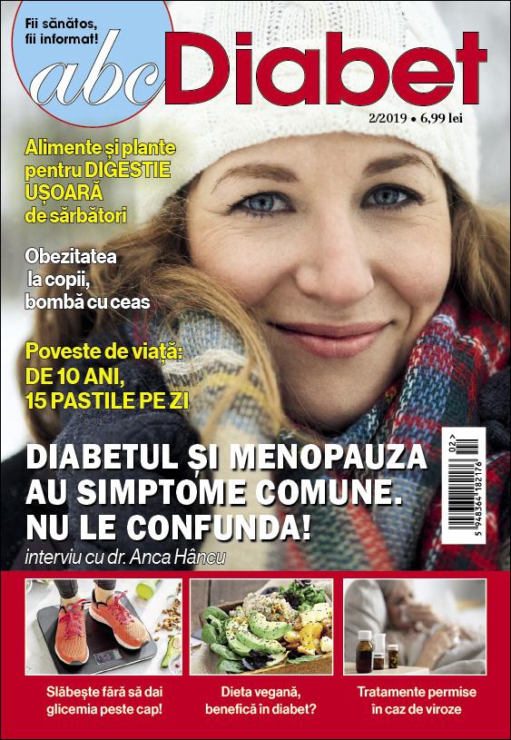 ABC Diabet 02-2019