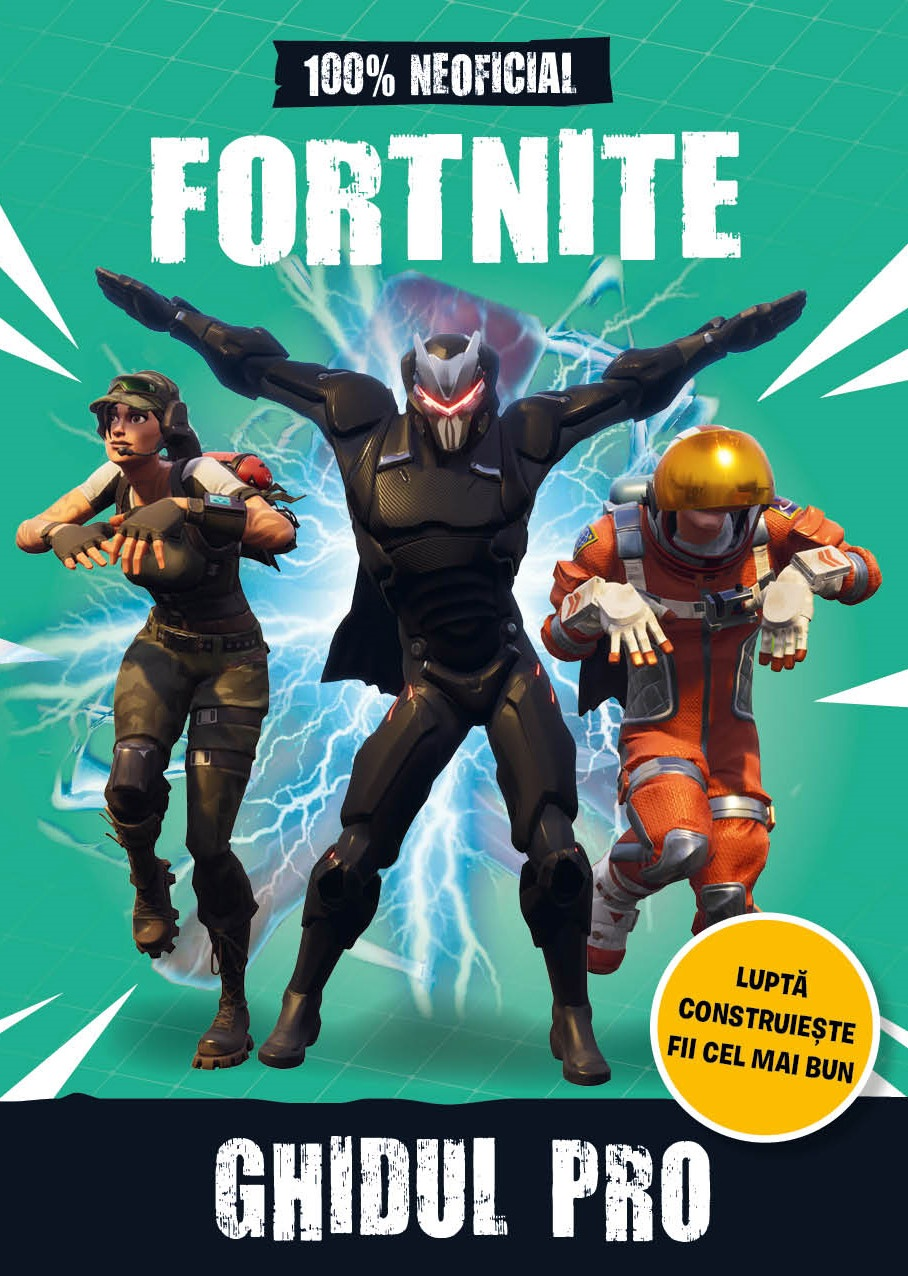 fortnite pro guide_CVR_SPOT_FULL__01