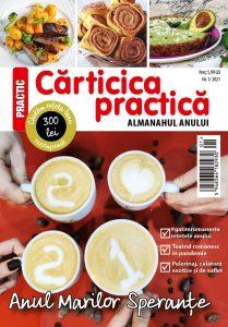 carticica practica 01 2021