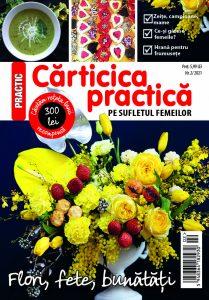 carticica practica 2 2021