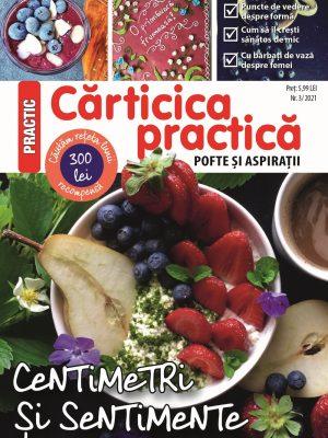carticica practica 3 2021