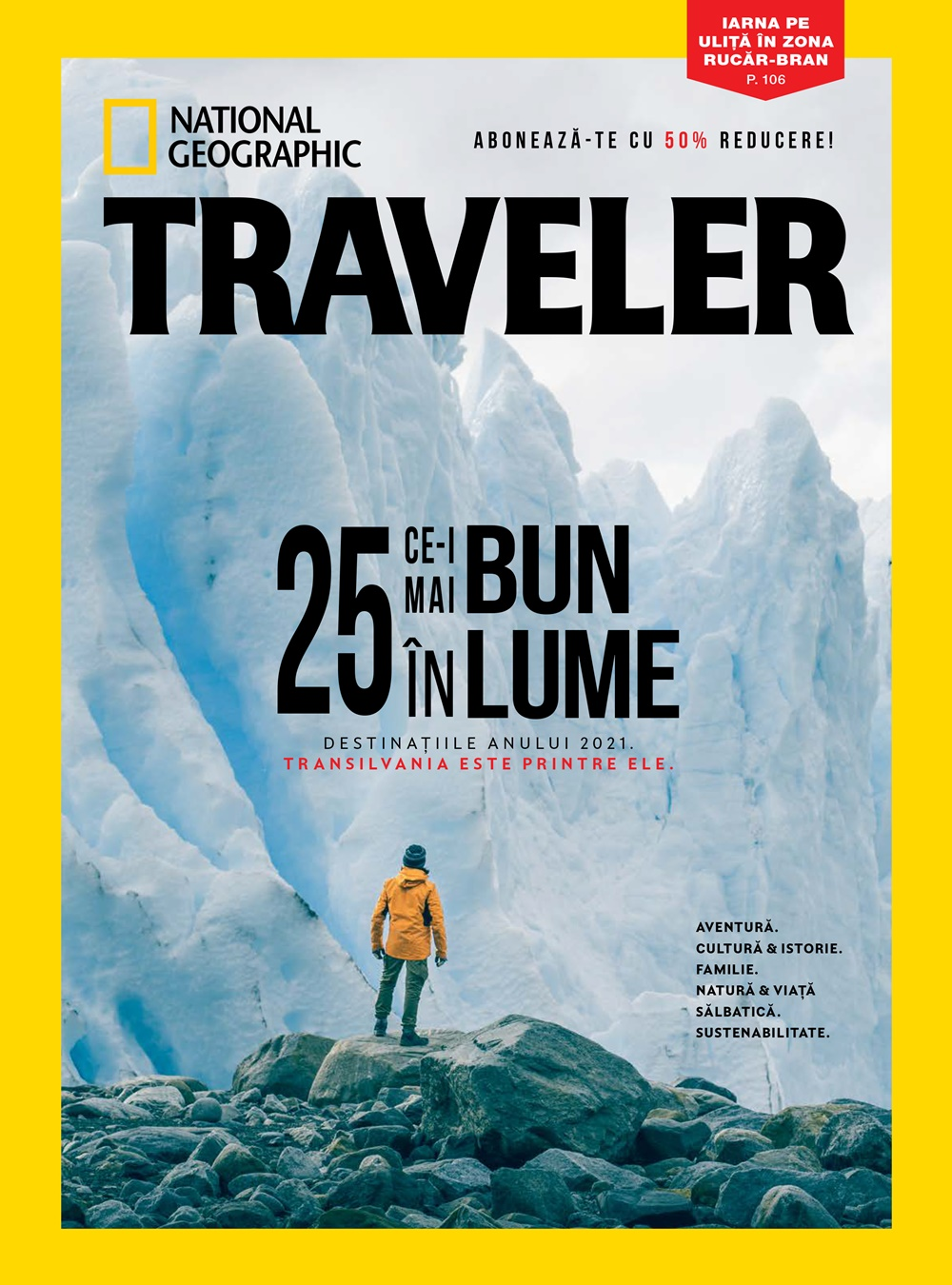 ng traveler 04 2020