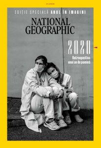 national geographic 1 2021