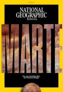 national geographic 3 2021