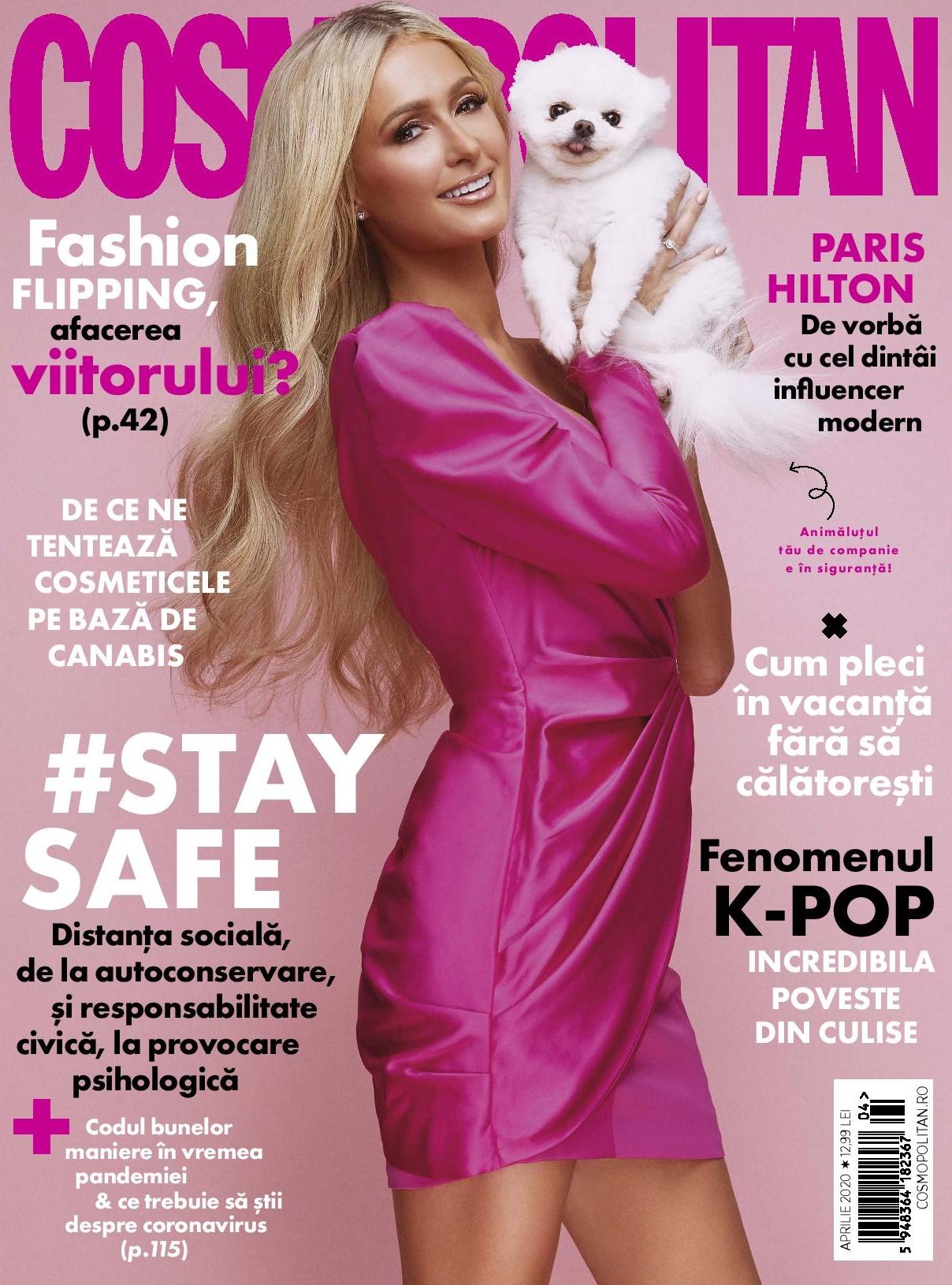 Cosmopolitan 04-2020-page-001