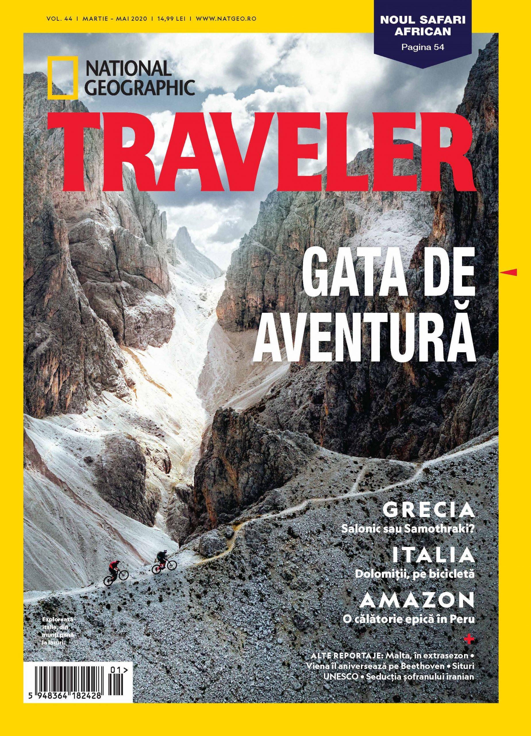 NG Traveler 01-2020