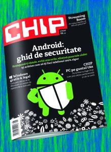 chip 05 2020
