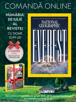 national geographic 7