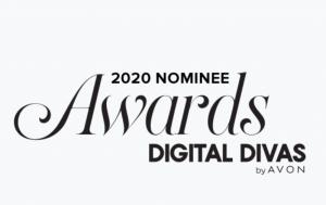 Digital Divas Awards 2020