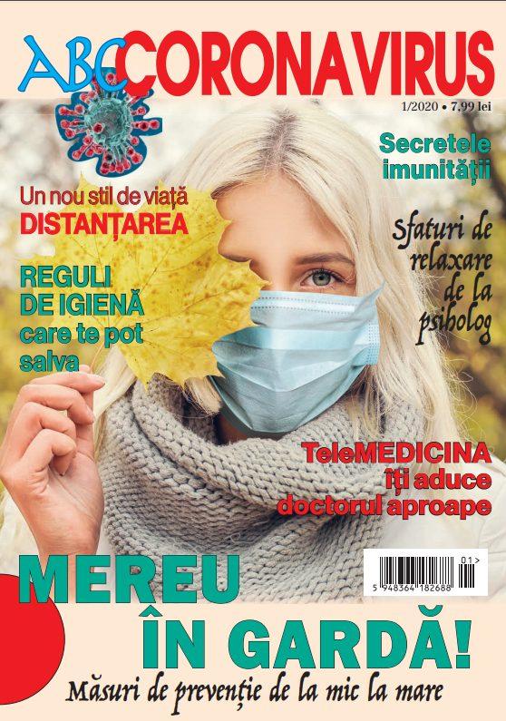 abc coronavirus