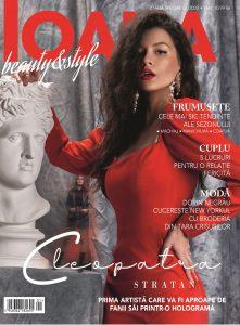 Ioana Beauty & Style