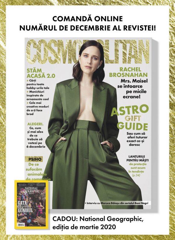 cosmopolitan 12