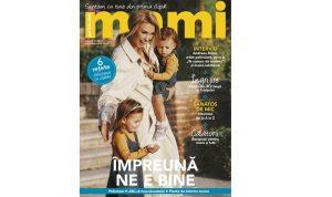 revista mami