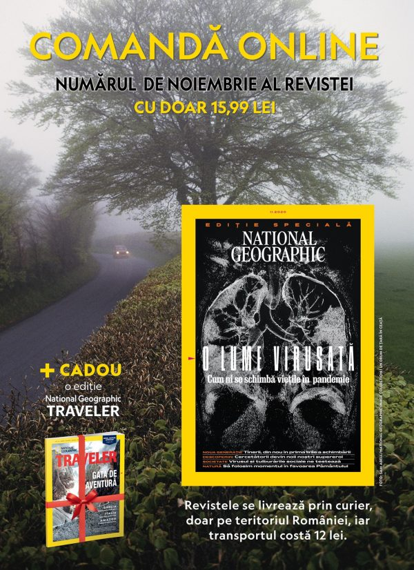 national geographic 11