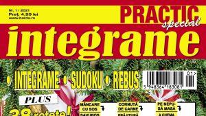 reviste burda romania