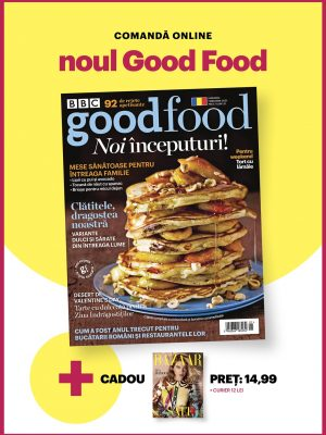 bbc good food 1-2 2021