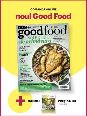 bbc good food 3 2021