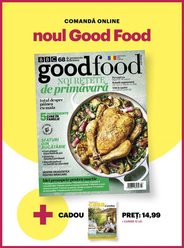 bbc good food 3 2021