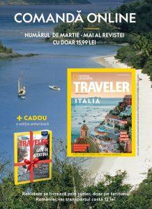 ng traveler 1 2021