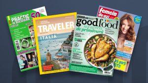 reviste city publishing 8-14 martie 2021