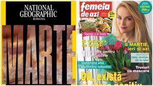 reviste city publishing 1-7 martie 2021