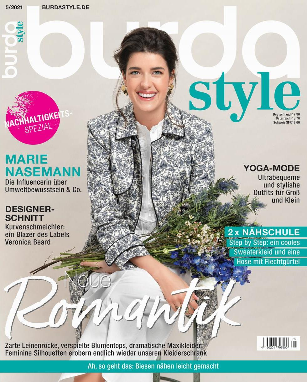 COVER_BR05