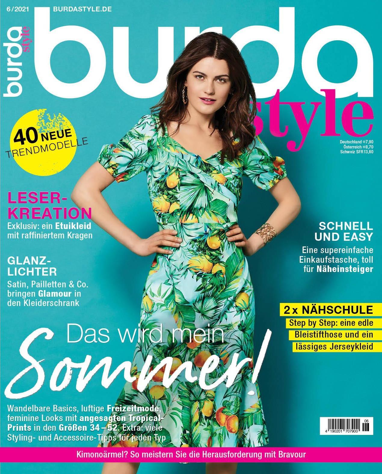 Cover_BURDA_06